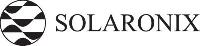 Solaronix SA