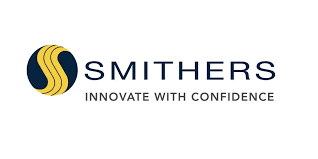 Smithers Group