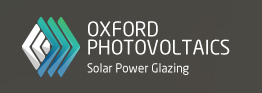 Oxford Photovoltaics