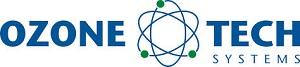 Ozone Tech Systems OTS AB