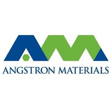 Angstron Materials Inc