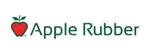 Apple Rubber