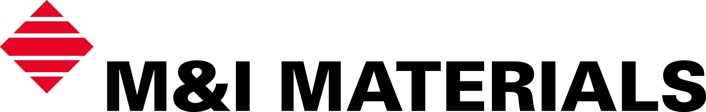 M&I Materials