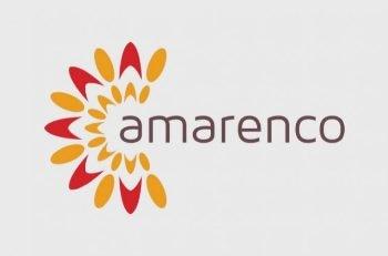 Amarenco Solar Limited