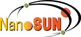 NanoSUN Limited