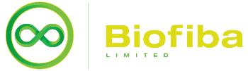 Biofiba Limited