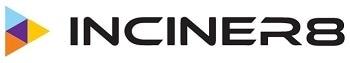 Inciner8 Limited