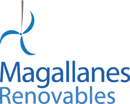 Magallanes Renovables S.L.