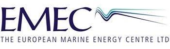 European Marine Energy Centre (EMEC) Ltd.