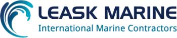 Leask Marine Ltd.