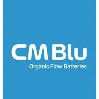 CMBlu Energy AG