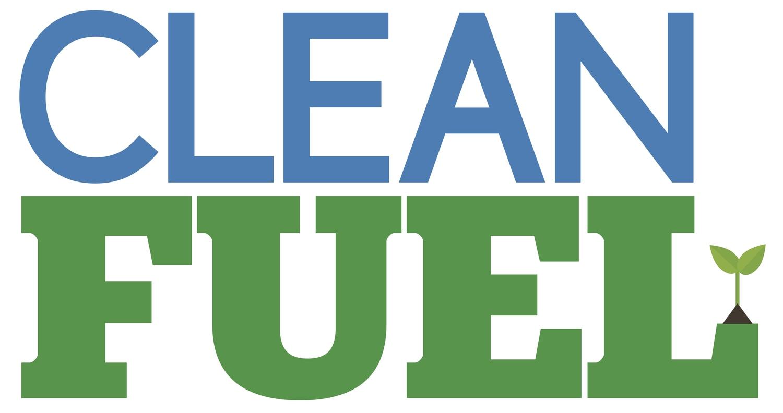 Clean Fuel Ltd
