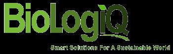 BiologiQ, Inc.