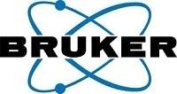 Bruker BioSpin -  NMR, EPR and Imaging