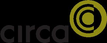Circa Group Ltd