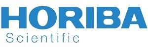HORIBA Scientific UK
