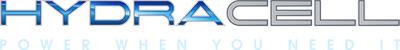 Hydra-Light International Pty Ltd