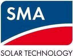 SMA Australia Pty Ltd logo.