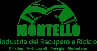 Montello S.p.A