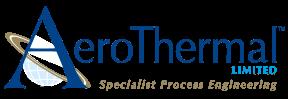 AeroThermal Group