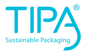TIPA Compostable Packaging