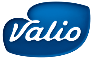 Valio Ltd
