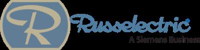 Russelectric Inc.