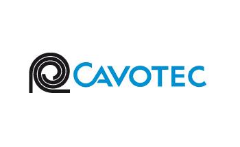 Cavotec SA