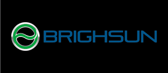 Brighsun EV Group