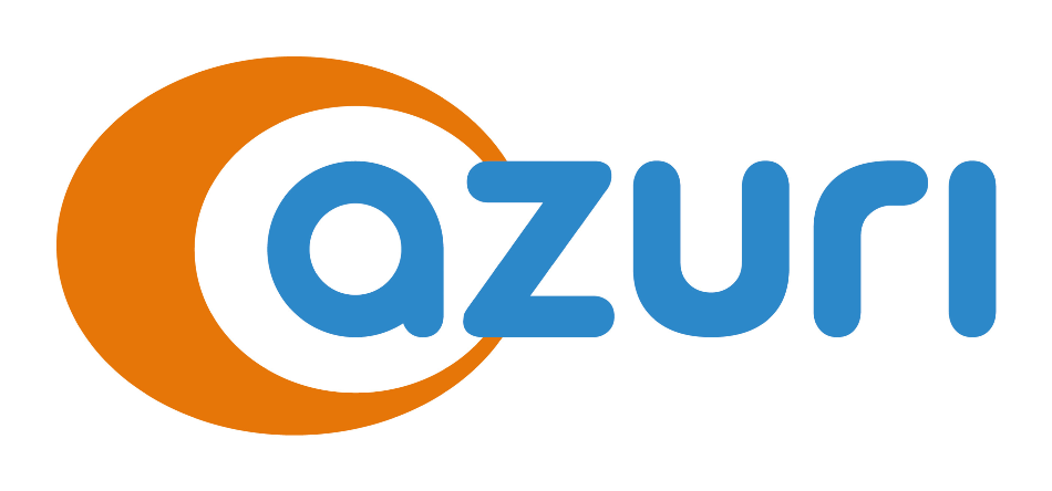 Azuri Technologies