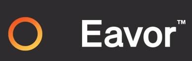 Eavor Technologies Inc.