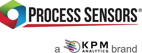 Process Sensors Corporation