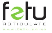 FeTu Limited