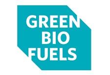 Green BioFuels Ltd
