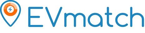 EVmatch Inc.