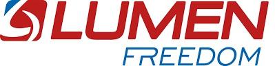 Lumen Freedom