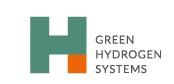 Green Hydrogen Systems