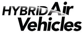Hybrid Air Vehicles Limited