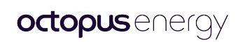 Octopus Energy Ltd