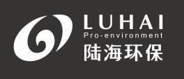 Xiamen Luhai Pro-environment Inc.
