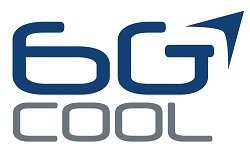 6GCool