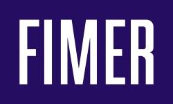 FIMER S.p.A.