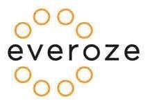 Everoze Partners Limited