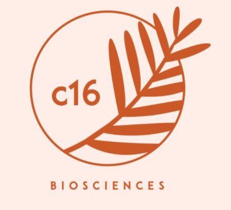 C16 Biosciences