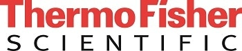 Thermo Fisher Scientific – Environmental and Process Monitoring Instruments logo.