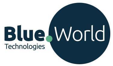 Blue World Technologies