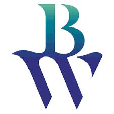 BW Group