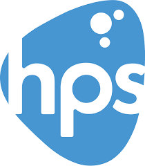 Home Power Solutions (HPS)