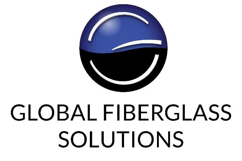 Global Fiberglass Solutions