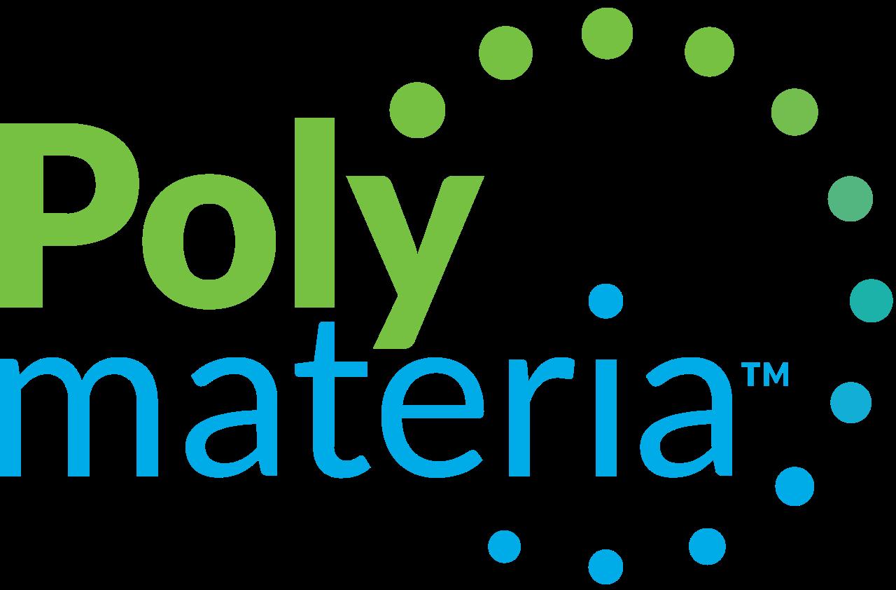 Polymateria